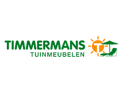 Garden Impressions Buitenkleed Antique Black Washed 200 x 290 cm
